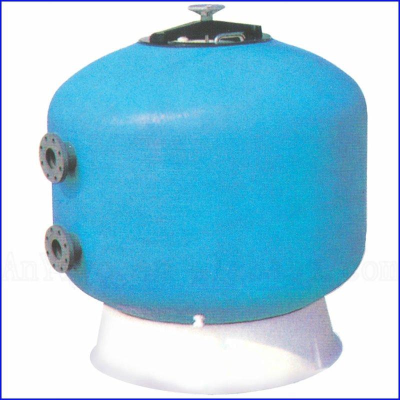 Swimming Pool Water Filter Sand Filter,sand Filter Tank