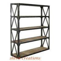 Vintage Industrial Style Furniture - Buy Vintage ...