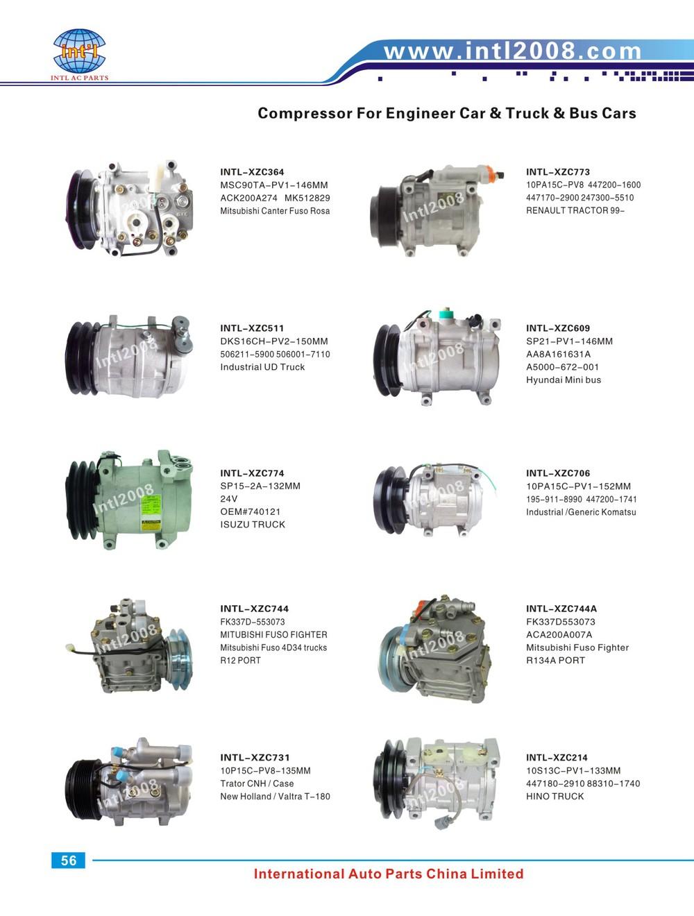 hight resolution of truck ac compressor diagram explore schematic wiring diagram u2022 bitzer compressor wiring diagram 2008 silverado