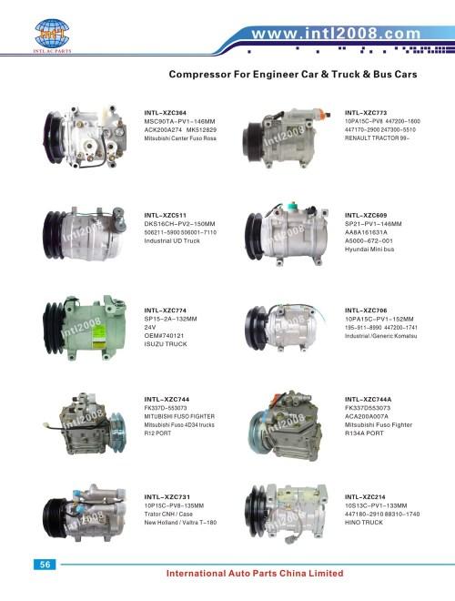 small resolution of truck ac compressor diagram explore schematic wiring diagram u2022 bitzer compressor wiring diagram 2008 silverado