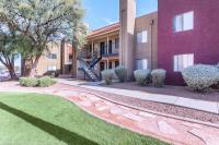 San Marin, Tucson - (see pics & AVAIL)