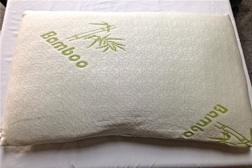 special offer WHOLESALE Bamboo Covered Memory Foam