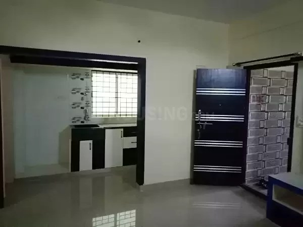 1 Bhk Independent Floor In Krishna Square Near Udupi Park Hotel Brookefield Itpl Main Road Bangalore Brookefield For Rent Bengaluru