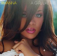 Unfaithful Rihanna
