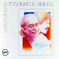 Free Download Toquinho Aquarela Mp3