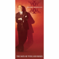 Free Download Henry Mancini and His Orchestra & Chorus The Days of Wine and Roses (Vocal) Mp3