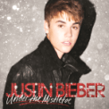 Free Download Justin Bieber Mistletoe Mp3