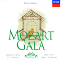 Free Download Sumi Jo, Sir Georg Solti & Vienna Philharmonic Die Zauberflöte, K.620: