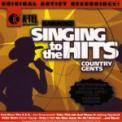 Free Download Karaoke Idols God Bless the U.S.A. (Karaoke Version) Mp3
