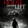 The Last House on the Left (Unrated) [2009] - Dennis Iliadis
