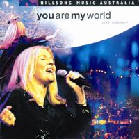 Worthy Is the Lamb Hillsong Worship MP3