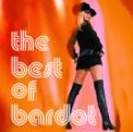 Free Download Brigitte Bardot La madrague Mp3