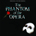 Free Download Andrew Lloyd Webber, Steve Barton & Sarah Brightman Think of Me (From 'Phantom Of The Opera') Mp3