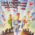 Free Download John Williams & Boston Pops Orchestra Stars and Stripes Forever Mp3