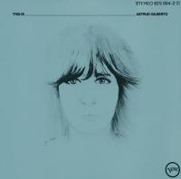 Agua de Beber (1965) Astrud Gilberto MP3