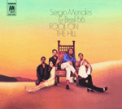Free Download Sergio Mendes & Brasil '66 Fool on the Hill Mp3