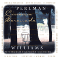 Free Download John Williams, Itzhak Perlman & Pittsburgh Symphony Orchestra Theme from Schindler's List Mp3