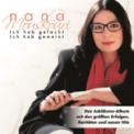 Free Download Nana Mouskouri Guten Morgen Sonnenschein Mp3