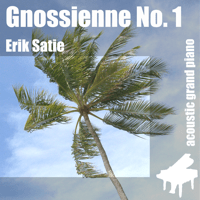 Gnossienne No. 1 , Gnossienne n. 1 Erik Satie MP3