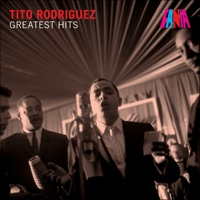Hay Craneo Tito Rodriguez