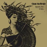 Corriente Vítal (feat. Nitin Sawhney) Ojos de Brujo