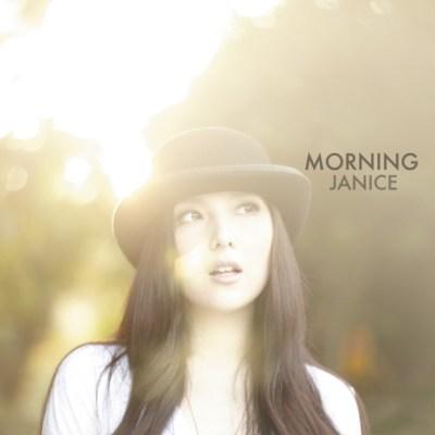 卫兰 - Morning