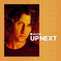 Up Next - Up Next mp3 download
