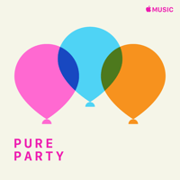 Pure Party - Pure Party mp3 download