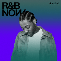 R&B Now - R&B Now mp3 download