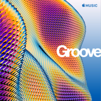 Groove - Groove mp3 download