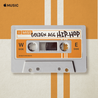 I Miss Golden Age Hip-Hop - I Miss Golden Age Hip-Hop mp3 download