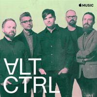ALT CTRL - ALT CTRL mp3 download
