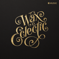 Wax Eclectic - Wax Eclectic mp3 download