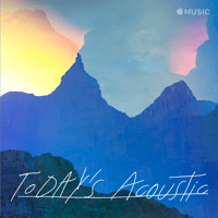 Today's Acoustic - Today's Acoustic mp3 download