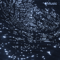Sleep Sounds - Sleep Sounds mp3 download