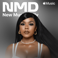 New Music Daily - New Music Daily mp3 download