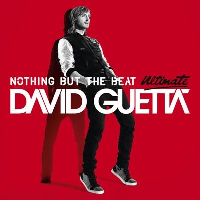 Titanium - David Guetta Feat. Sia mp3 download