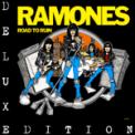 Free Download Ramones I Wanna Be Sedated Mp3