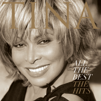 The Best Tina Turner MP3