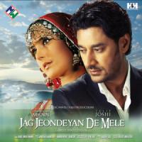 Jag Jeondeyan De Mele - Harbhajan Mann