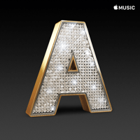 The A-List: R&B - The A-List: R&B mp3 download