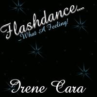Flashdance...What A Feeling Irene Cara MP3
