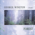 Free Download George Winston Three Pieces from