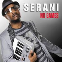 No Games Serani MP3