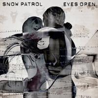 Chasing Cars Snow Patrol MP3