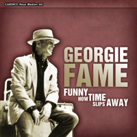 The Ballad Of Bonnie And Clyde Georgie Fame