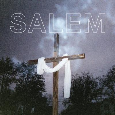 Sick - Salem mp3 download