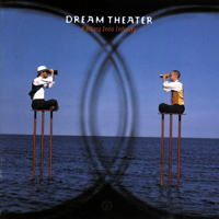Take Away My Pain Dream Theater