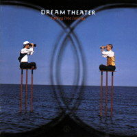 Take Away My Pain Dream Theater MP3