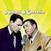Bud Abbott, Lou Costello - Abbott & Costello: Masters of Comedy (Unabridged)  artwork